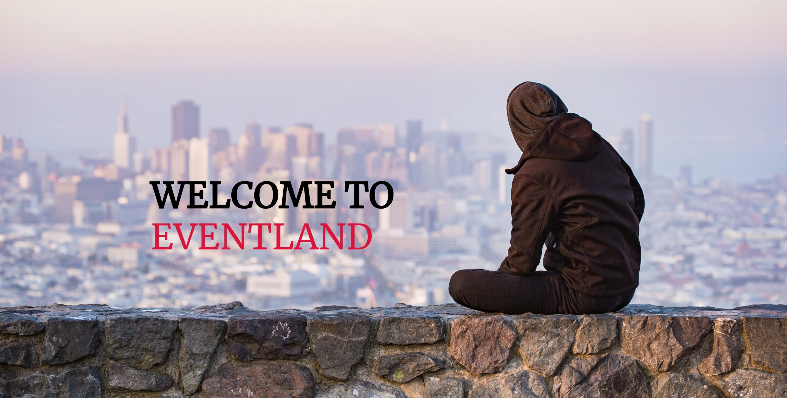 EVENTLAND – cool events and things to do near me