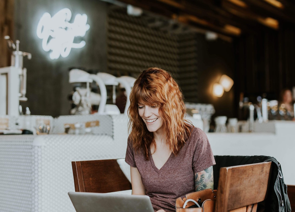 The Best Cafes to Work from in Krakow